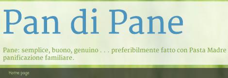 pandipane