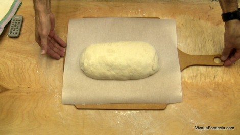 La cottura del pane e pizza su pietra refrattaria - Forno con pietra refrattaria ...