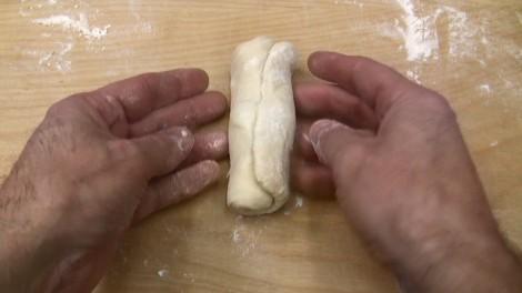 Bagels 10