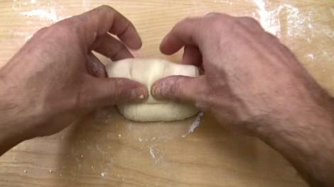 Bagels 9