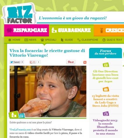 bizfactor3