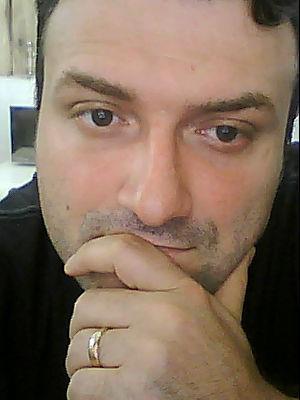 Stefano Barbato