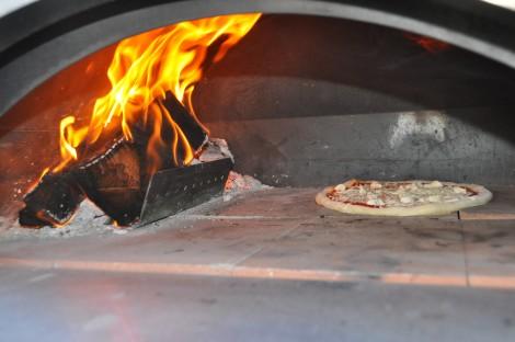 Pizza AlfaPizza