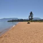 Tahoe1