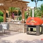 AlfaPizza Allegro 2