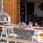 AlfaPizza Due Pizze