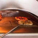 AlfaPizza Quattro Pizze 3
