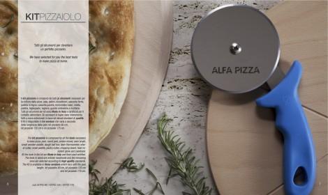 AlfaPizzaKitPizza1