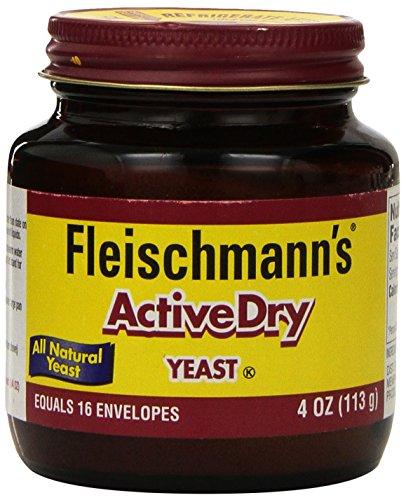 fleischmannns-dry-yeast