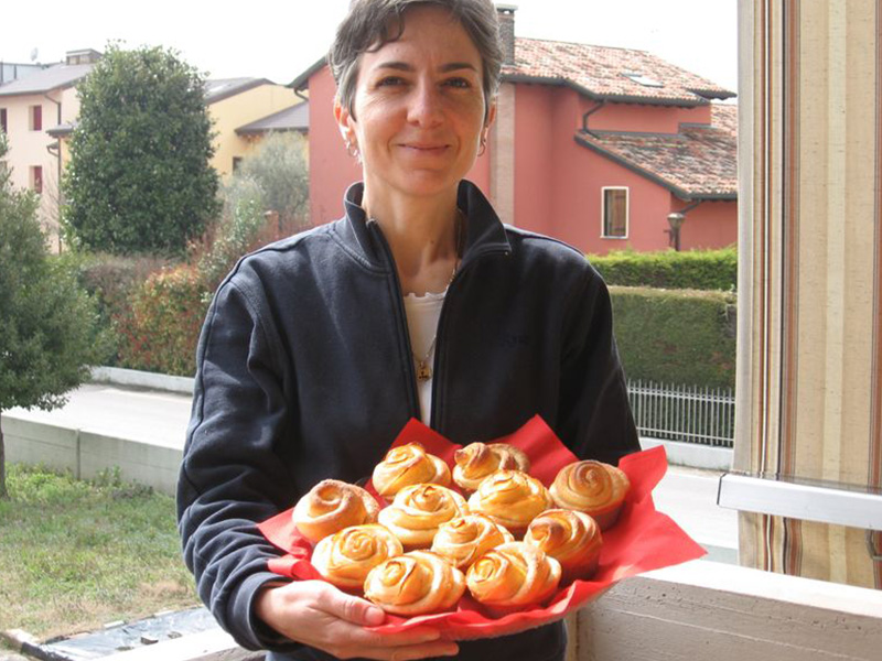 ricetta-rose-di-mele-di-viviana