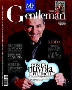 copertina_gentleman-vittorio-viarengo-vivalafocaccia